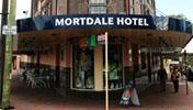 Mortdale Hotel image
