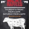 MD_Meat-Raffles w
