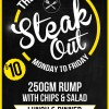 MD_Steak-Promo-2014 w
