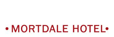 Mortdale Hotel